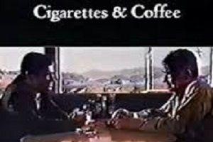 Cigarettes and Coffee - 1993
