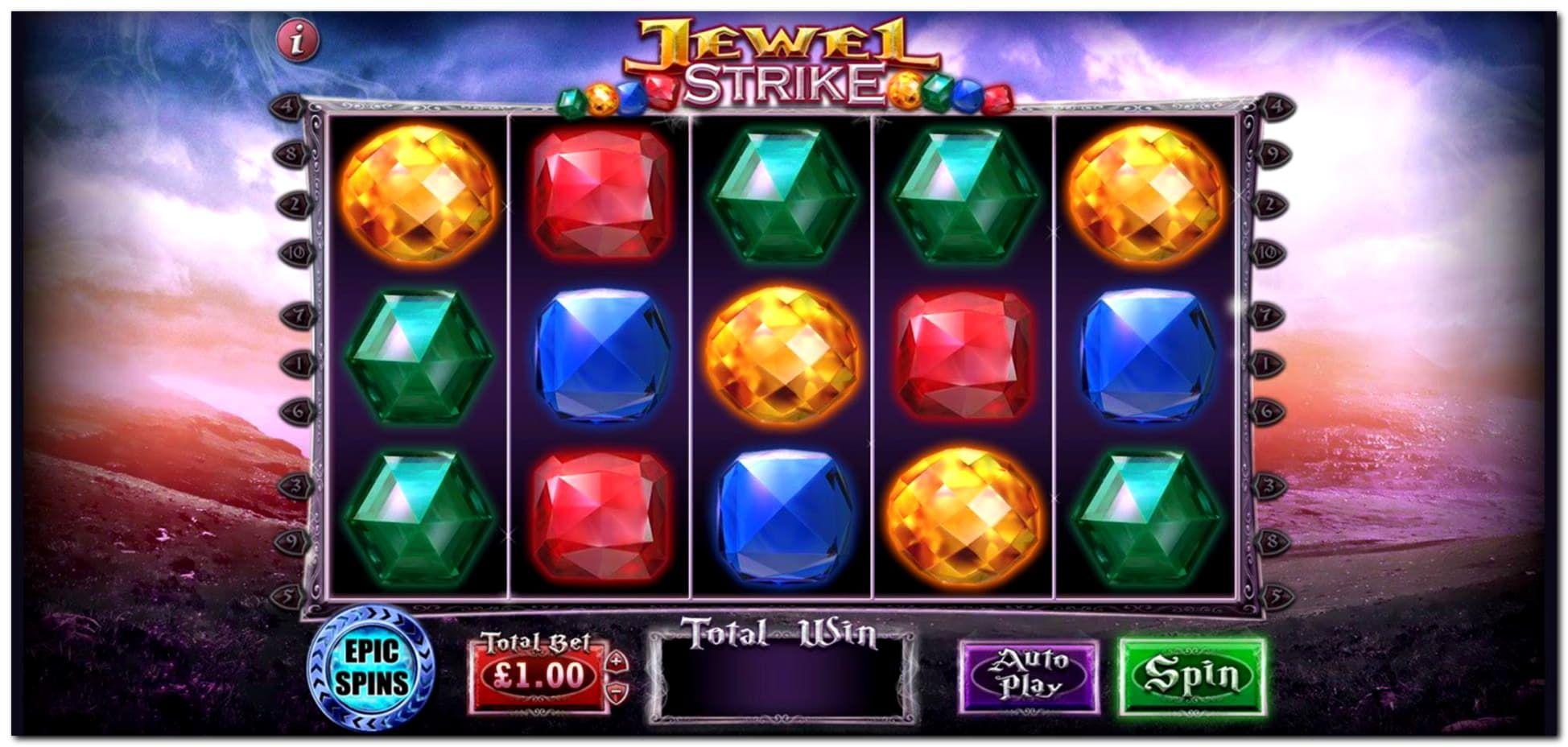 Bonuscode Fur Casino Cruise