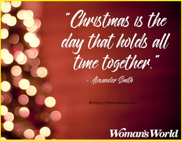 Short Funny Christmas Quotes Christmas quotes, Merry