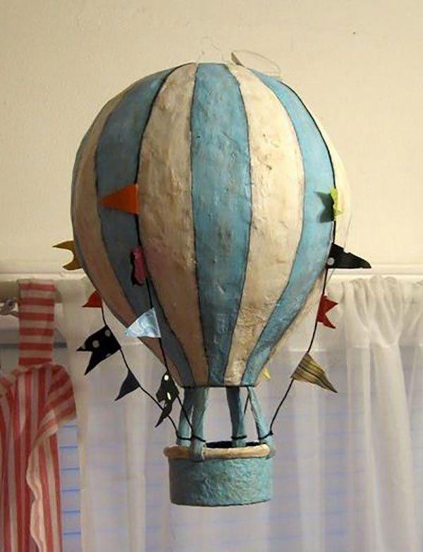 47 kreative Dekorationen für Ihr Kinderzimmer, die Sie selbst tun können - Dekoration Blog