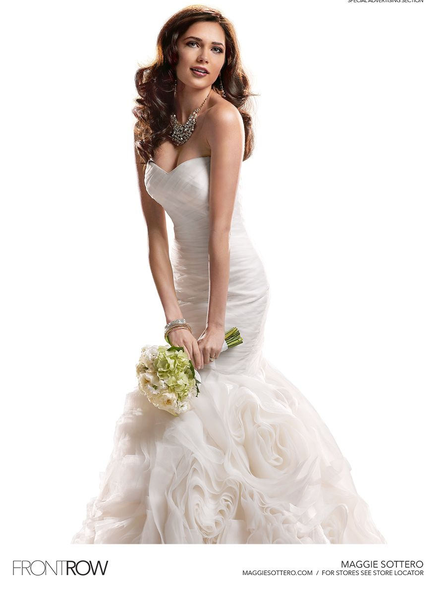 bride google keresàs wedding poses pinterest search and brides