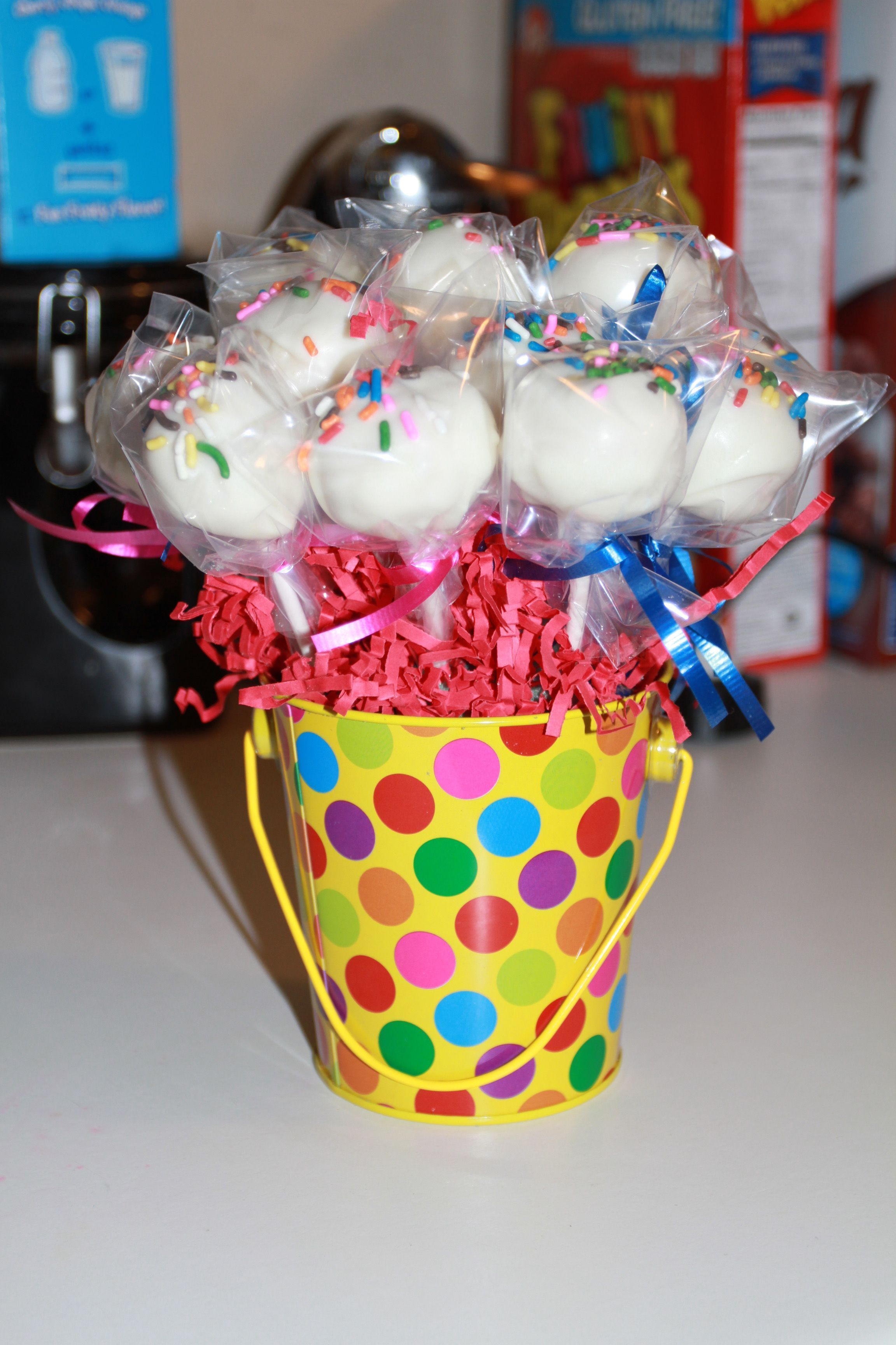 Cake Pop Bouquet for my Mother's Birthday! #cakepopbouquet Cake Pop Bouquet for my Mother's Birthday! #cakepopbouquet Cake Pop Bouquet for my Mother's Birthday! #cakepopbouquet Cake Pop Bouquet for my Mother's Birthday! #cakepopbouquet Cake Pop Bouquet for my Mother's Birthday! #cakepopbouquet Cake Pop Bouquet for my Mother's Birthday! #cakepopbouquet Cake Pop Bouquet for my Mother's Birthday! #cakepopbouquet Cake Pop Bouquet for my Mother's Birthday! #cakepopbouquet