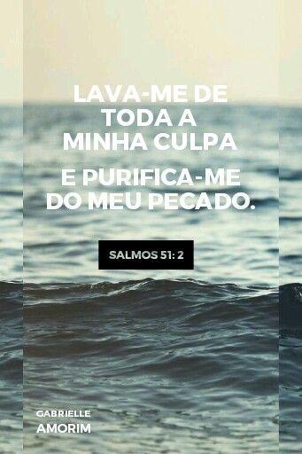 Abba Pai Frases Deus Bíblia E Palavra De Deus