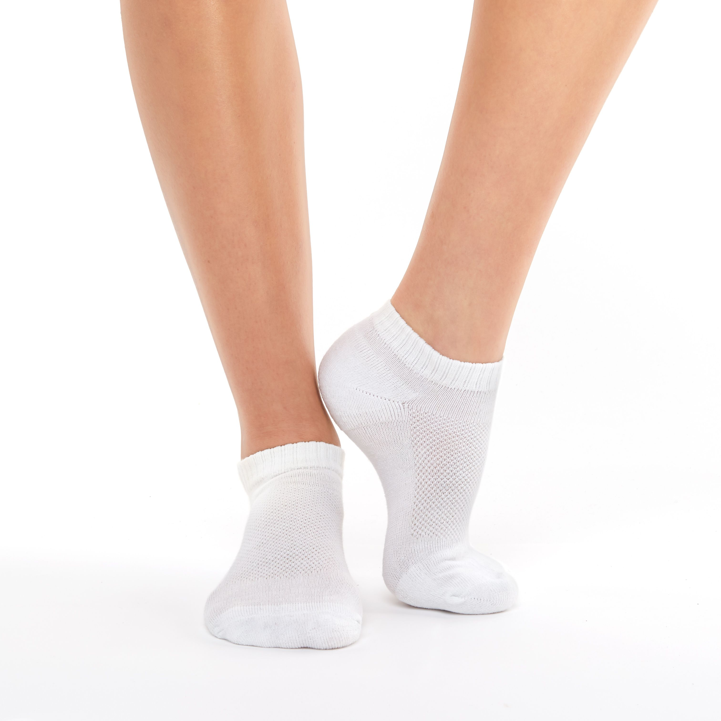 These Volleyball Socks In White Color Is The Best Choice Ever Discover The Worlds Softest Socks For Tennis And School Our Thorl Socks Women Socks Sport Socks