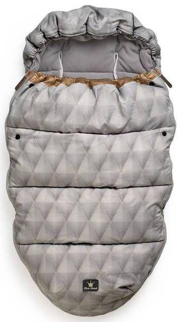 Elodie Details Fusak Detsky Dum Kocarky Detske A Kojenecke Potreby Stroller Bag Bags Stroller