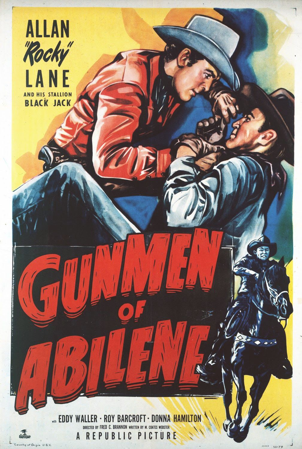 Film posters 1950s movie posters 1950s part 1 old