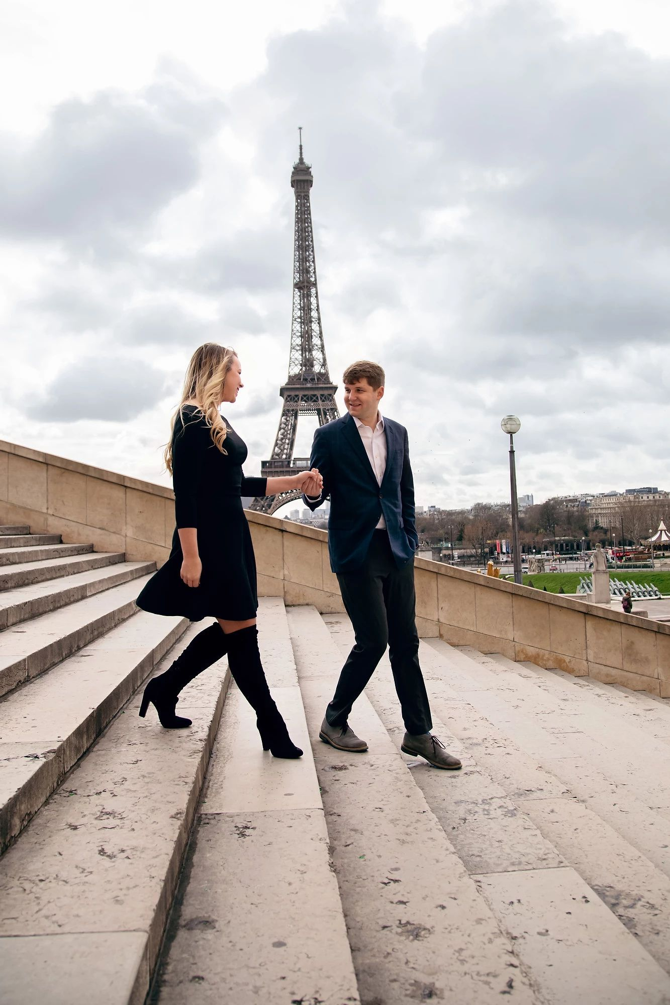 The Instagrammer's Guide To Paris – Erica Choinka Blog