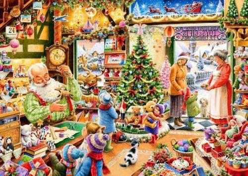 Sweet time! Navidad Pinterest