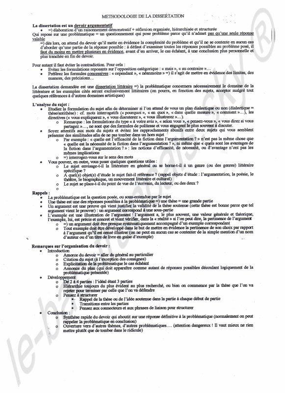 Les Commentaires Des Textes Du Bac De Francais Bac De Francais Oral Francais Revision Bac