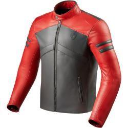 Große Größen: Lederjacke im Bikerstil, schwarz, Gr.46 SheegoSheego #leatherjacketoutfit