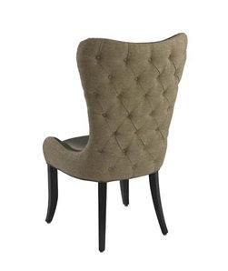 Learn Some Key Furniture Terms Shofers Hickory FurnitureSide ChairsDining Rooms