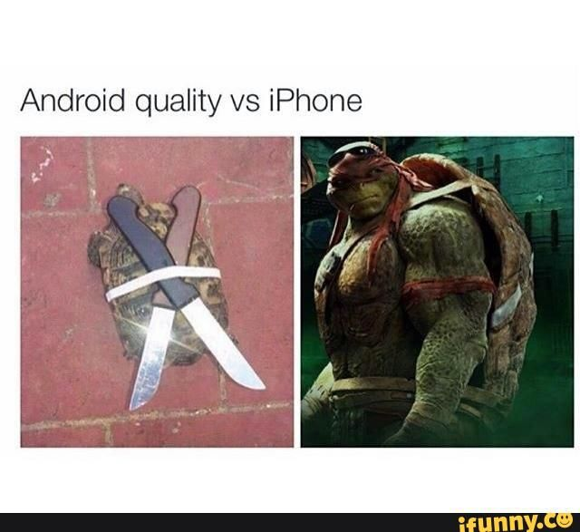 Pin By River Banks On Lol D Android Vs Iphone Funny Pictures Iphone Humor