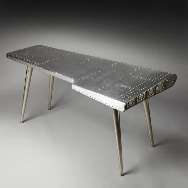 plane wing table | creative to build | pinterest | condos