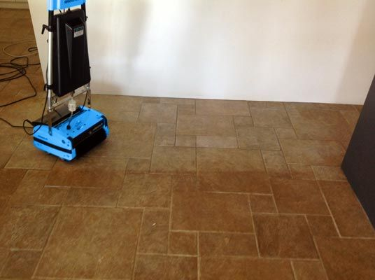 Rotowash commercial and residential floor scrubber is ideal for cleaning all types of carpets and hard surface floors. Our unique original designed brush system adapts to the contours and profiles of each floors, and can moved from hard floors to carpets without the need for stopping. No longer does cleaning tiled floors, stone or concrete have to be a painstaking, back breaking job for poor results. Such outcomes commonly result from operators simply using the wrong equipment.