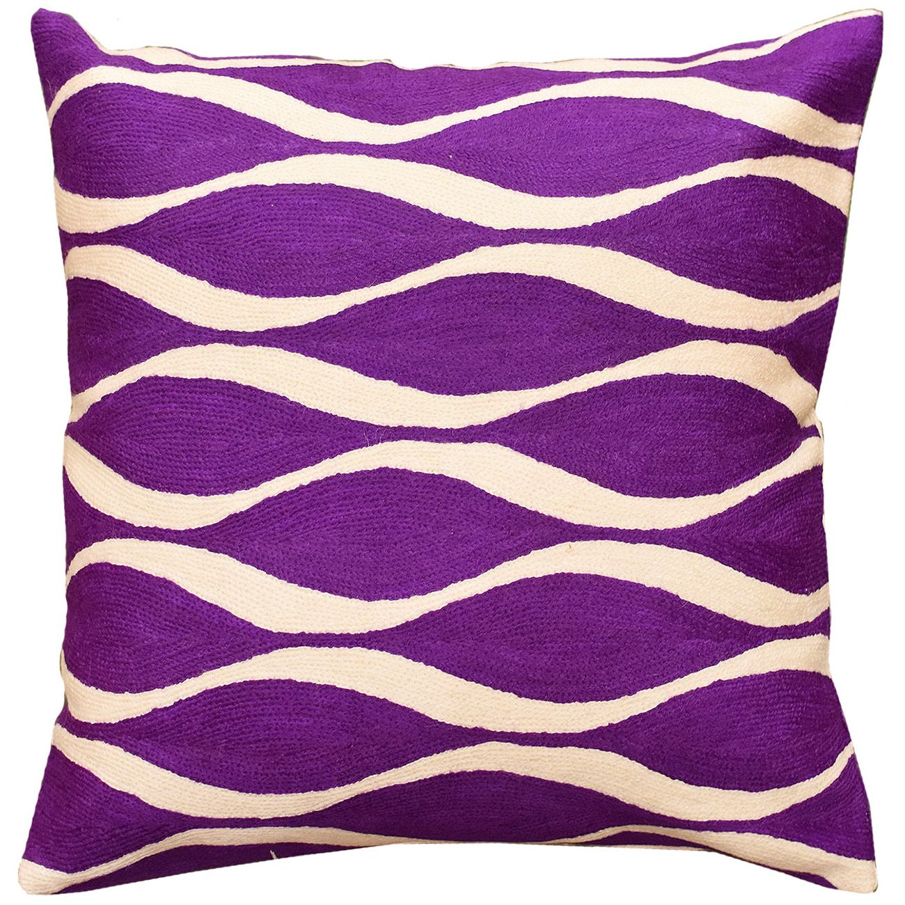 best couch story pillow pillows colour design couches modern for throw
