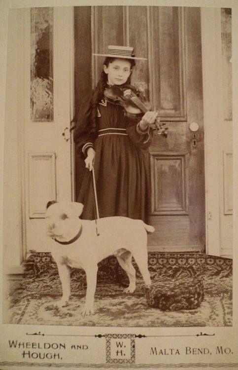 1880 colección C.H.