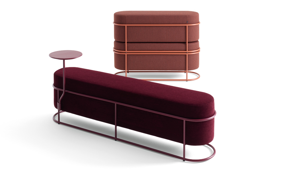 Design Bank Cor.Drop Bank Cor In 2020 Sofa Sessel Lounge Mobel Hausnummern