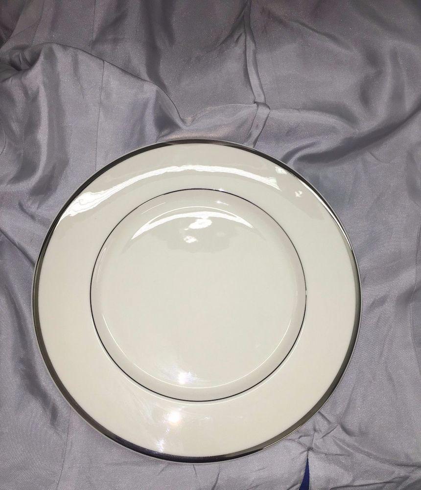 Castleton China St. Regis SEVERN Dinner Plate | eBay & Castleton China St. Regis SEVERN Dinner Plate | China eBay and ...