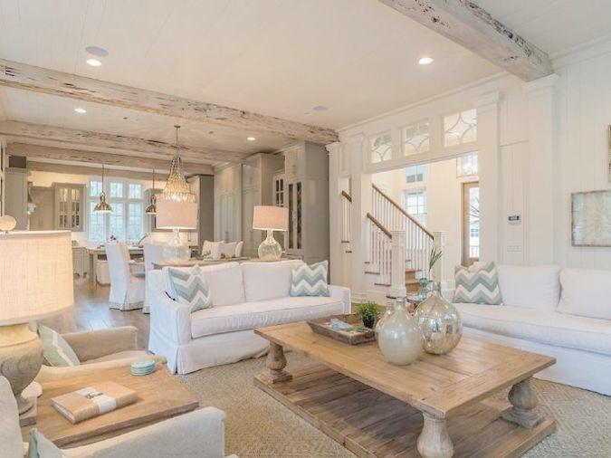 Terrific   beach house interiors nz facebook also coastal living in rh pinterest