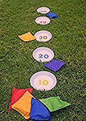 Party Games For Adults