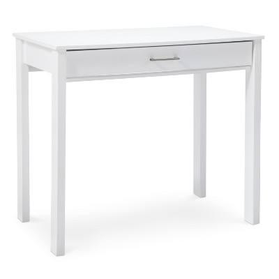 Anywhere Desk White - Threshold™