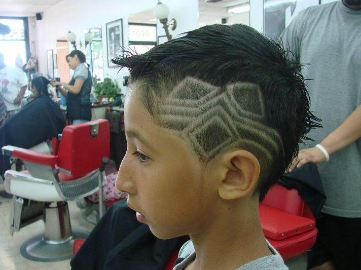Diamond Haircut Design Diamondhaircutdesign Haircutdesign Granadasquarebarbers Gsb Hair Designs For Boys Boy Hairstyles Haircut Designs