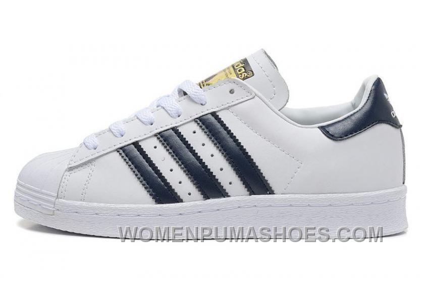 http://www.womenpumashoes.com/primeknit-superstar-80s ...