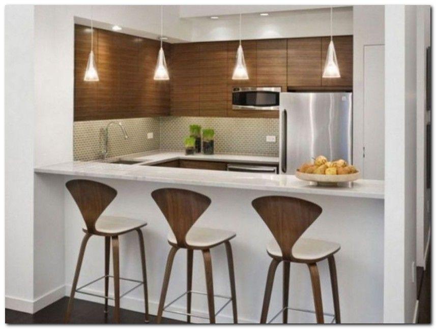 70 kitchen bar minimalist ideas kitchen ideas pinterest rh pinterest com
