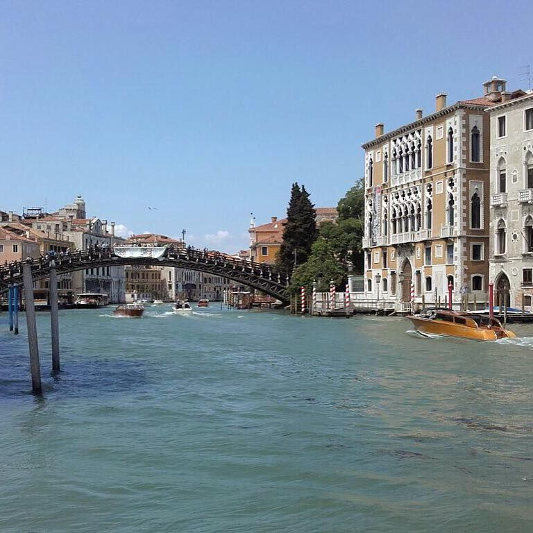 Buongiorno From Our Beautiful Venice Come Visit Temporary Showroom And Discover Italian Painted