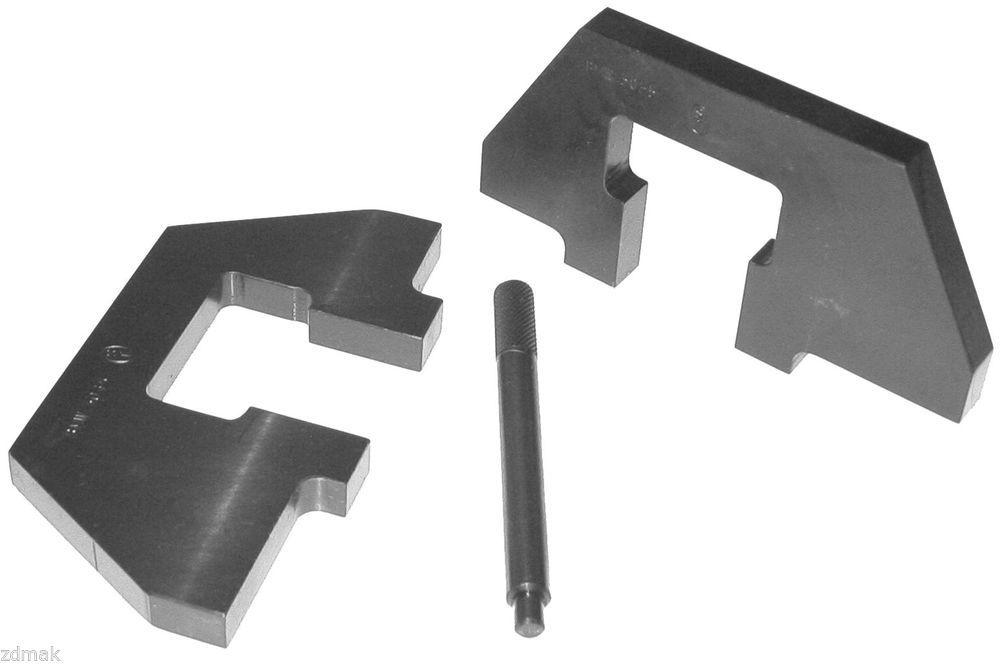 Tools Set 3 For V12 Bmw M40 M43 M70 M73 Repair Tools Tool Set Bmw