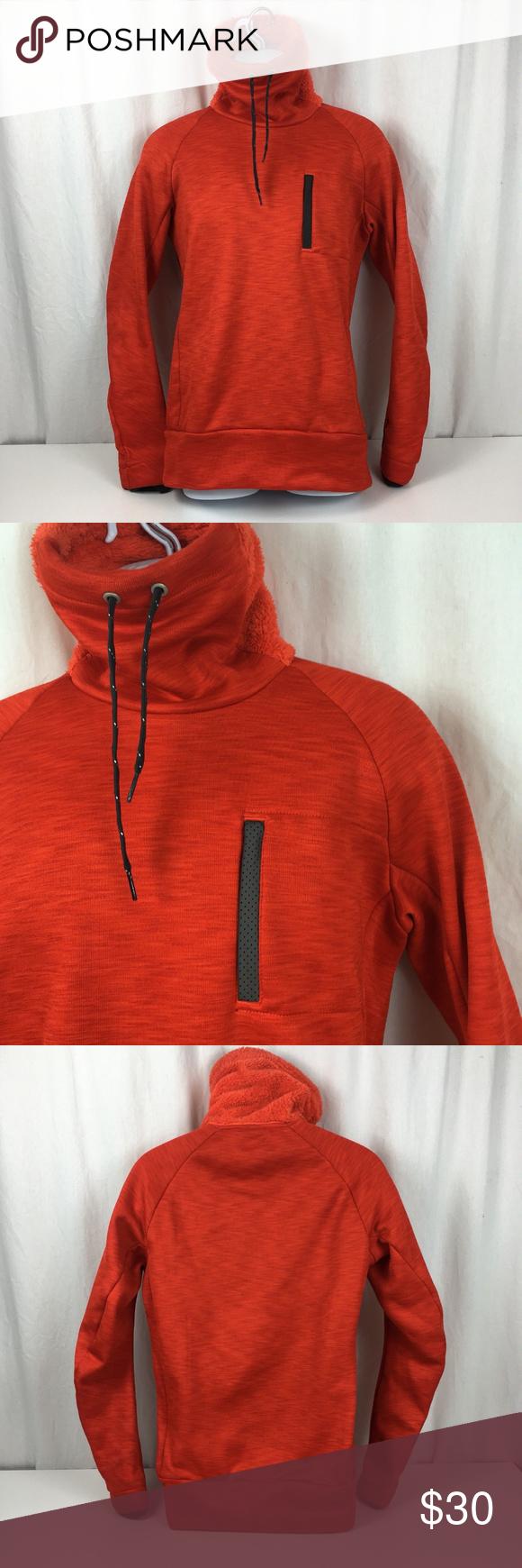Predownload: Adidas Climaheat Training Sweatshirt Adidas Climaheat Men S Sweatshirt Orange Space Dye High Neck Not Hooded Drawstring F Clothes Design Sweatshirts Fashion [ 1740 x 580 Pixel ]