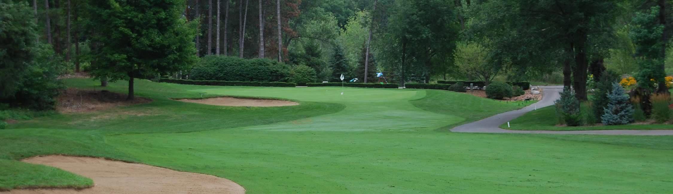 GolfPrideGrips Golf courses, Public golf courses, Golf