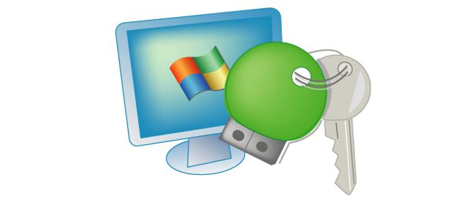 Trova il codice di attivazione di Windows ed Office con questo software