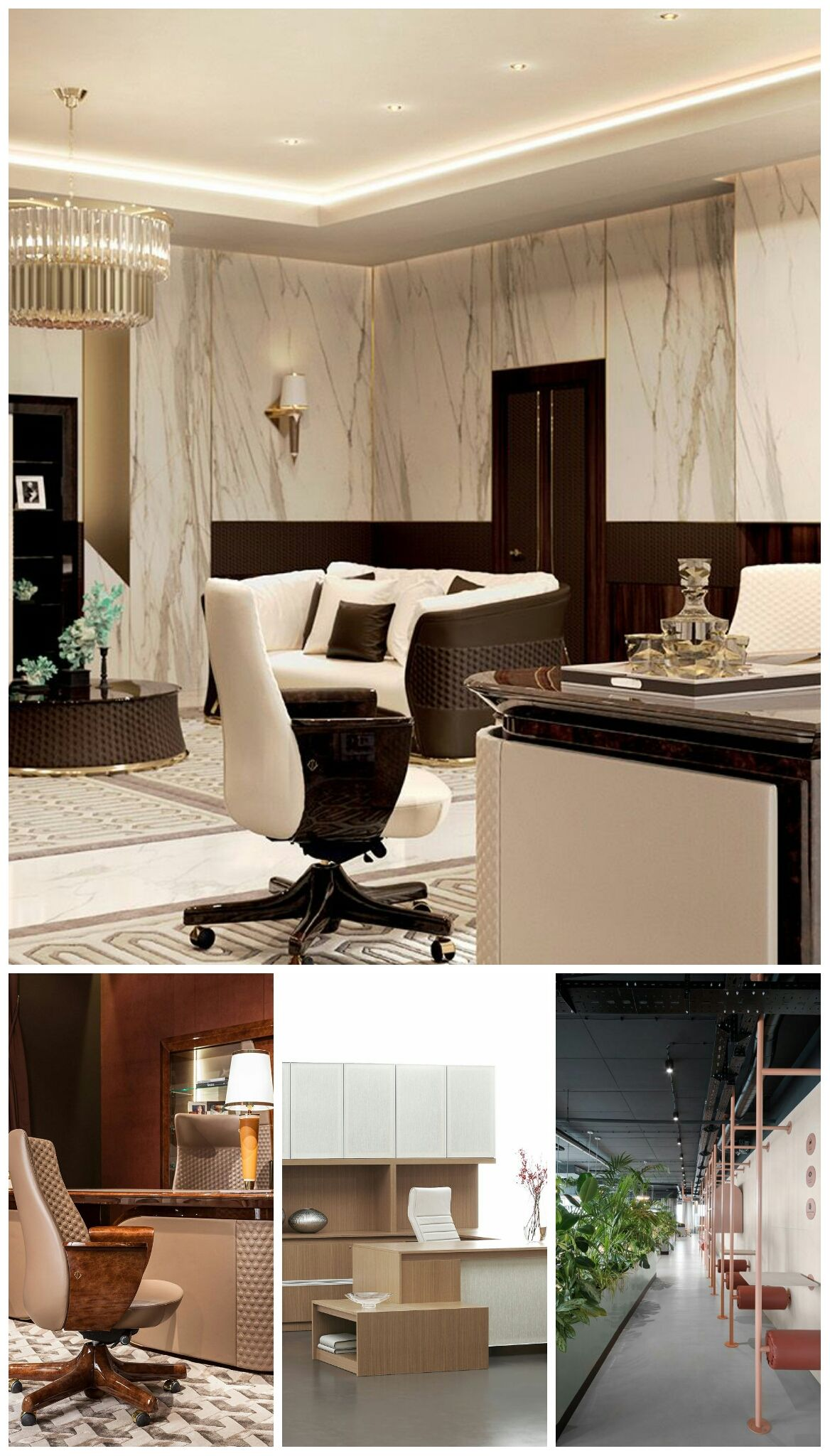 office interior design you must see for the best performance also hhhh images on pinterest home decor house and rh