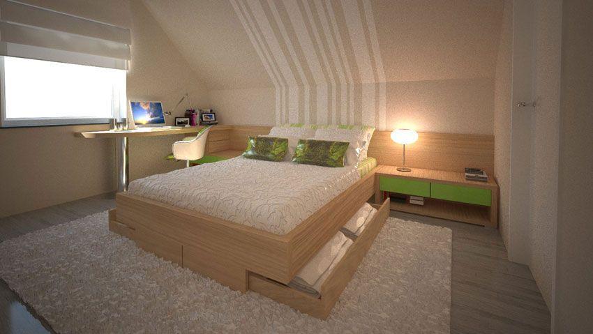 Unterm Bett Aufbewahrung Anazhthsh Google Schlafzimmer