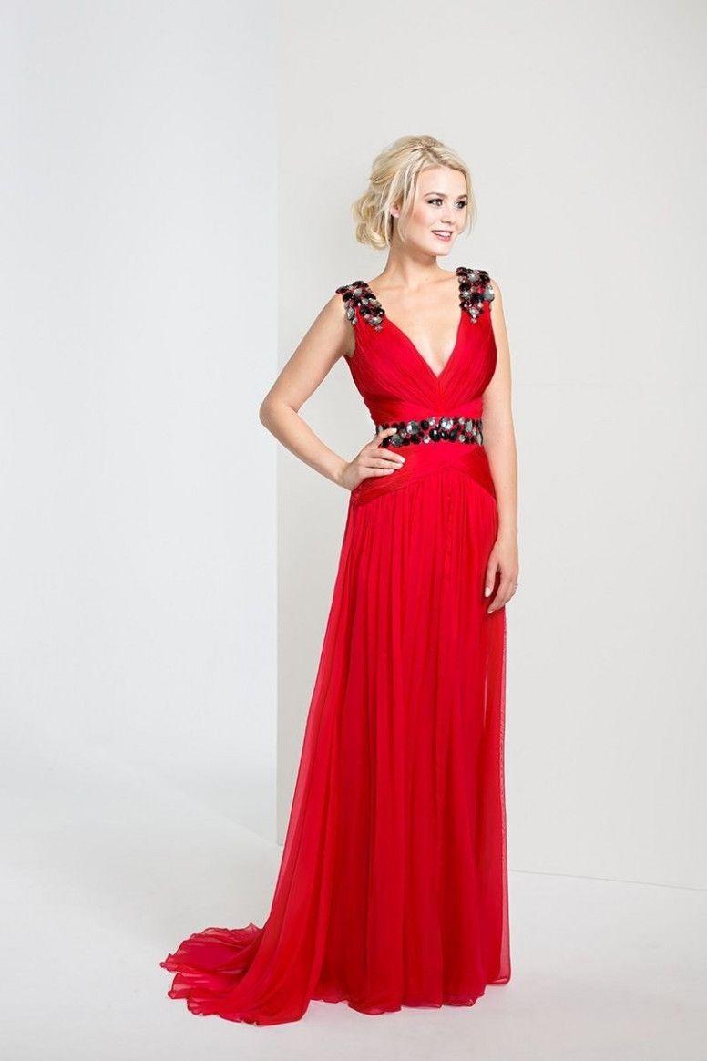 17 Abendkleider Preiswert in 17  Abendkleid, Modestil, Mode