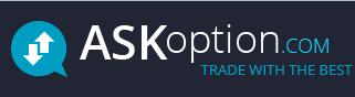 Up to 100% Welcome Bonus From AskOption https://t.co/c1JSxFkDfm