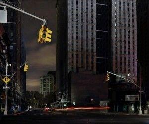 new-york-dark-hurricane-sandy-photographs-christophe-jacrot-1