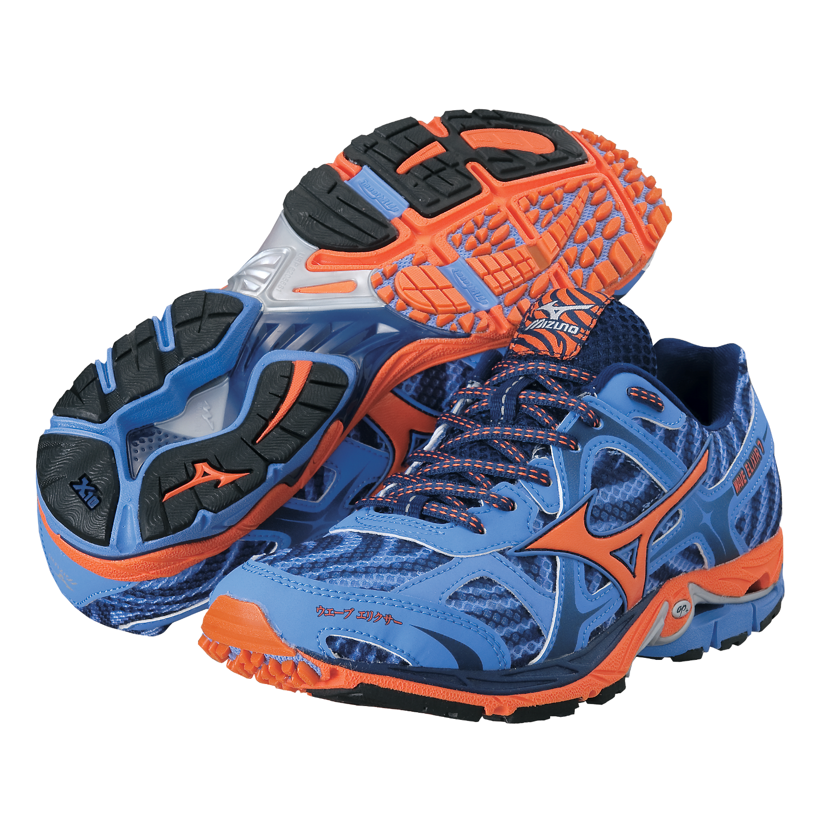 wave men sierra different shoes latest comforter women ga running athletic post mizuno of most with womens smartly large average also at heels plus size then charmful savings comfortable color neat enigma trading