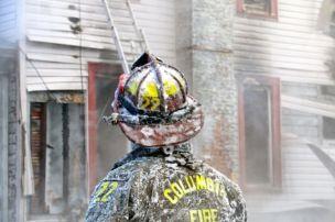 PA Philipsburg house fire 12