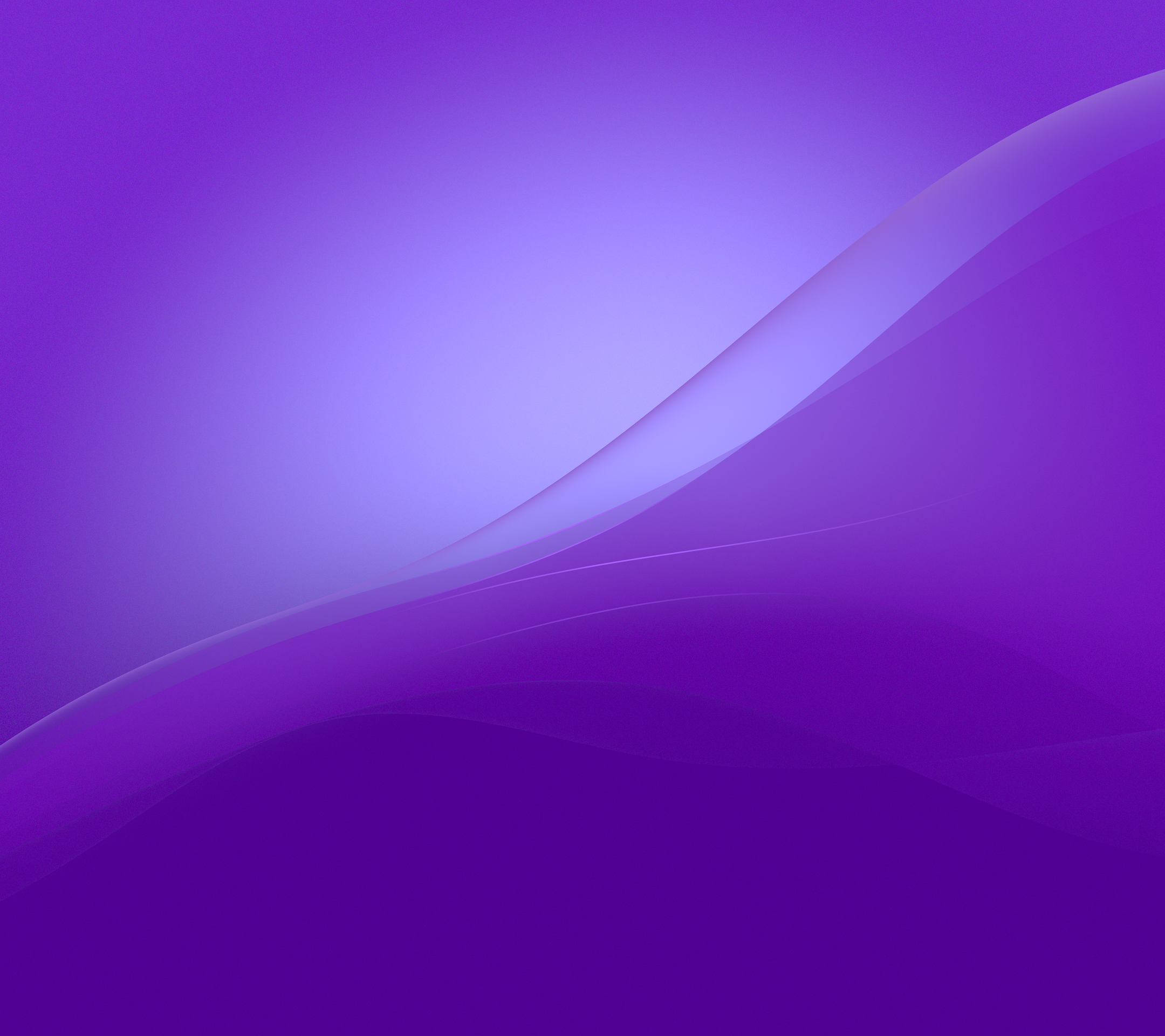 Download The Sony Xperia Z3 Wallpapers Here Now Sony Xperia Z3 Sony Xperia Sony