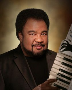 George Duke A Good Reason To Wine About Celebrity Foodies And