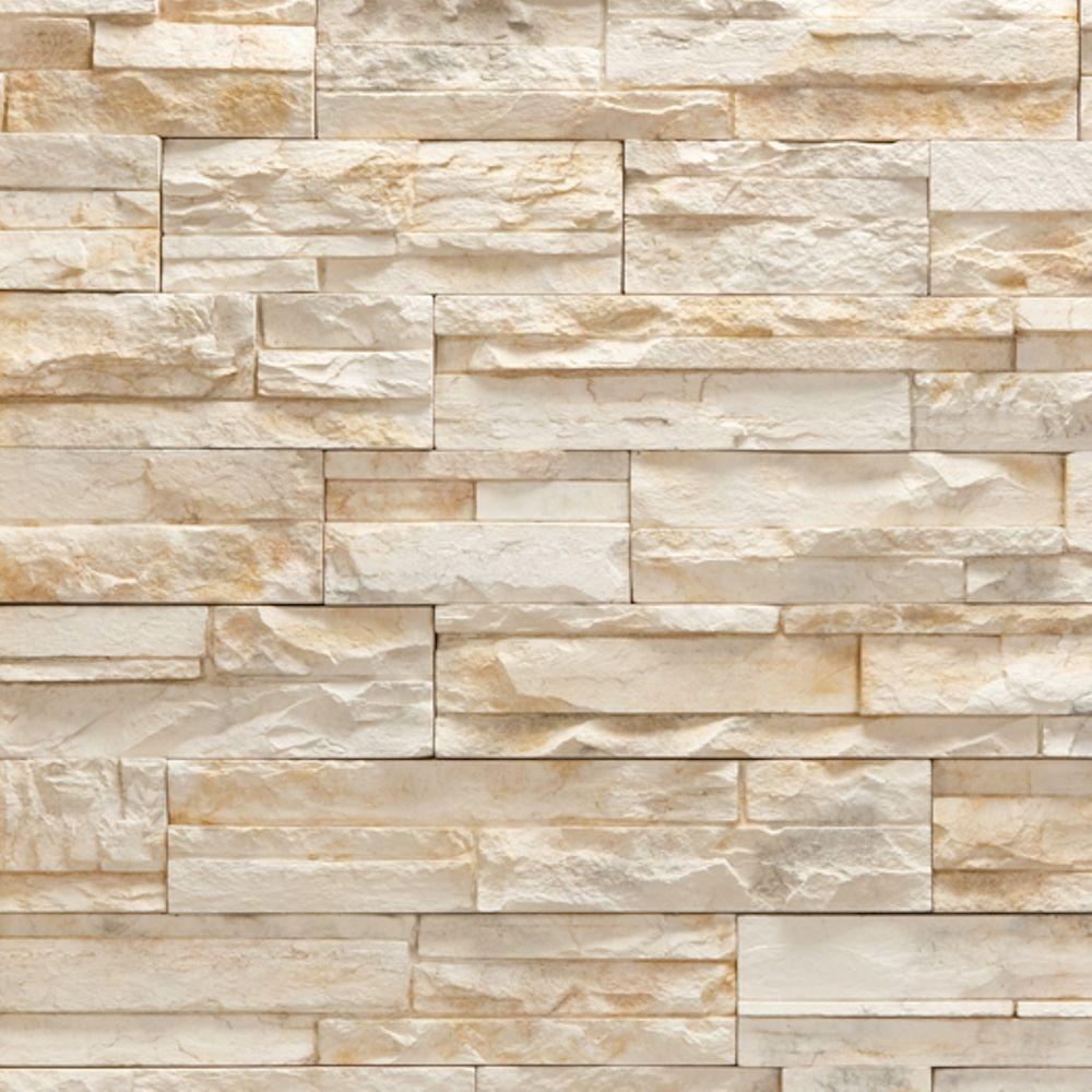Imperial Stack Stone Calima Flats 10 sq. ft. Handy Pack ...