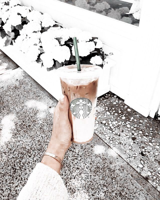 Pin by ☆Lauren☆ on ••aesthetic•• Coffee pictures, Coffee