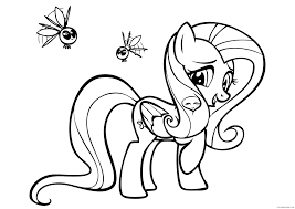 Coloring Pages Free My Little Pony Coloring Pages Twilight Sparkle With Wings Images In 2020 My Little Pony Coloring My Little Pony Characters My Little Pony Rarity