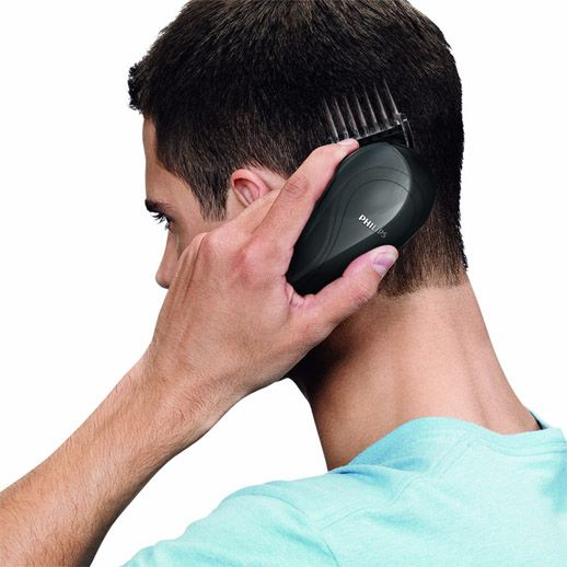 Best hair clippers for men no more do men have to fork out best hair clippers for men no more do men have to fork out ridiculous amounts of money for a quick and simple do the availability of do it yours solutioingenieria Gallery