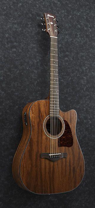 Acoustics Artwood Aw54ce Ibanez Guitars Guitar Ibanez Guitars Ibanez Acoustic Guitar