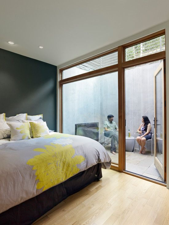 Modern Bedroom Design, Pictures, Remodel, Decor and Ideas - page