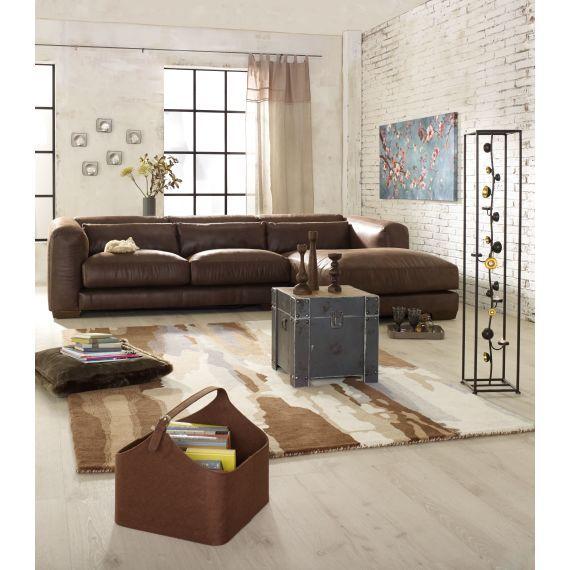 Teppich Borocade Wolle Teppiche Indoor Bodenbelage Dekoration Teppich Wohnen Bodenbelag