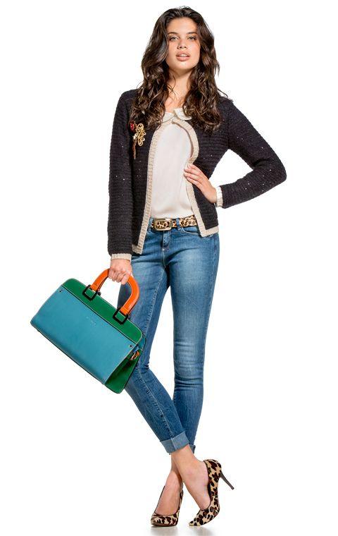 LANIDOR | ShopOnline